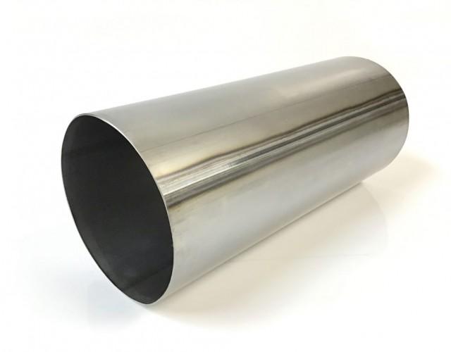 高張力鋼パイプ