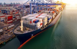 お客様の購買業務・出荷業務の効率化を実現!